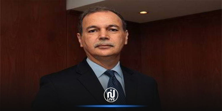 كمال بن ناصر يتحصل على جائزة عالمية مرموقة