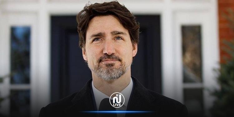 رئيس الوزراء الكندي: حرية التعبير لها حدود
