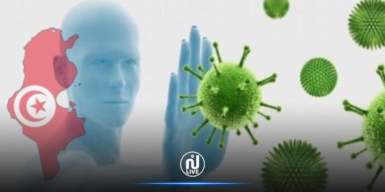 في الأيام القليلة القادمة..توقعات بتجاوز ذروة فيروس كورونا