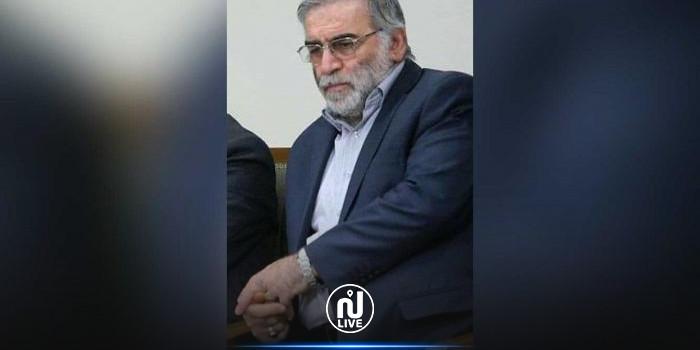 تضارب الأنباء بخصوص وفاة العالم الإيراني