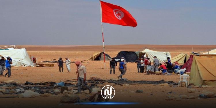 أسامة محمد: أزمة الكامور هي نتيجة لفشل الحكومات السابقة