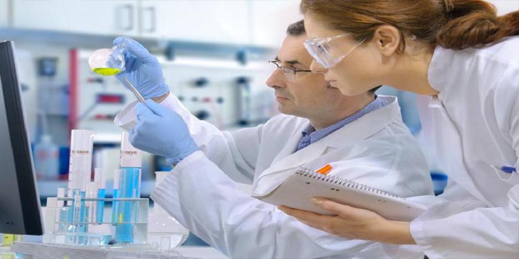مختبر ألماني  يتحالف مع شركة تونسية  لاستخدام الذكاء الاصطناعي في علاج السرطان