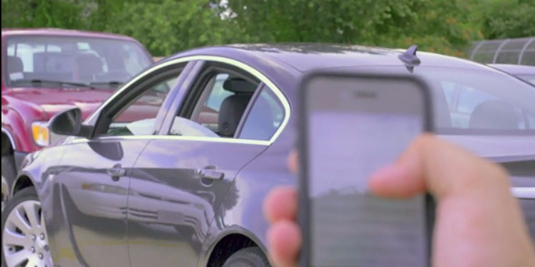 خبراء يحذّرون من السيارات المصنوعة بعد 2005
