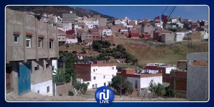 وزير التجهيز: البناء الفوضوي يمثّل 40 % من المباني في تونس