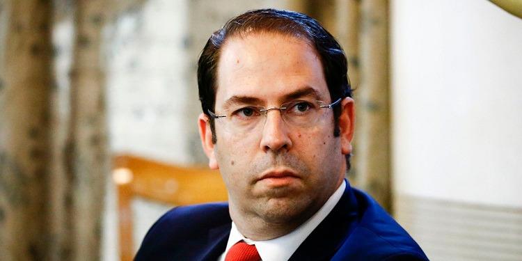 محامي شفيق جراية ينشر مراسلتين داخليتين بخصوص شكاية في الفساد رفعت ضد يوسف الشاهد (وثائق)