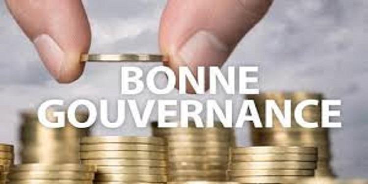 Tataouine: Création d'une organisation de bonne gouvernance municipale
