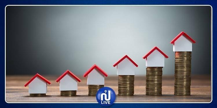 ارتفاع نسبة التضخم الى 7.3 بالمائة