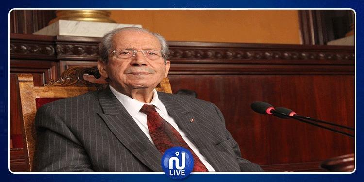 محمد الناصر: مطالب اتحاد الشغل مشروعة