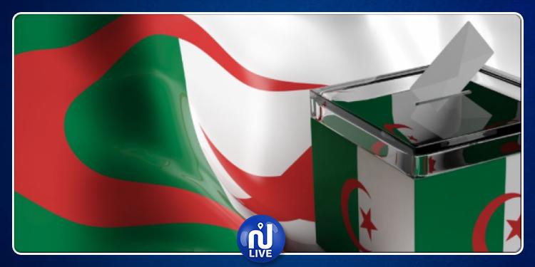 الجزائر: إيداع 76 مطلب ترشح للانتخابات الرئاسية