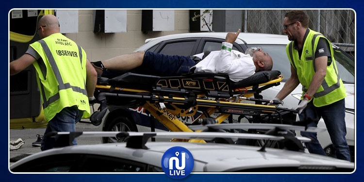 بدء التحقيقات في مذبحة نيوزيلاندا