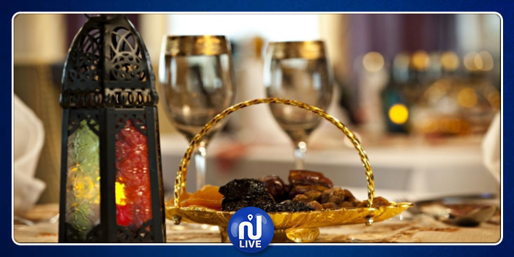باحث جزائري: صيام رمضان اختياري