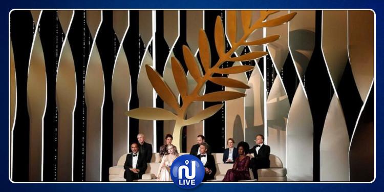مهرجان كان: التونسية منية شكري تحصد جائزة لجنة التحكيم