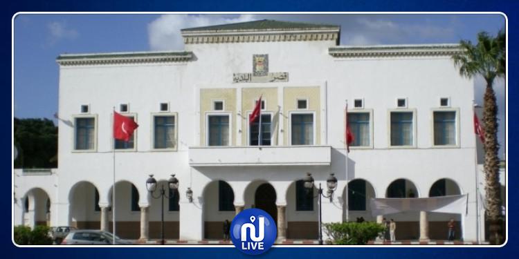 باردو: فتح مكاتب القباضات والبلدية والمصالح الإدارية  يومي السبت والأحد