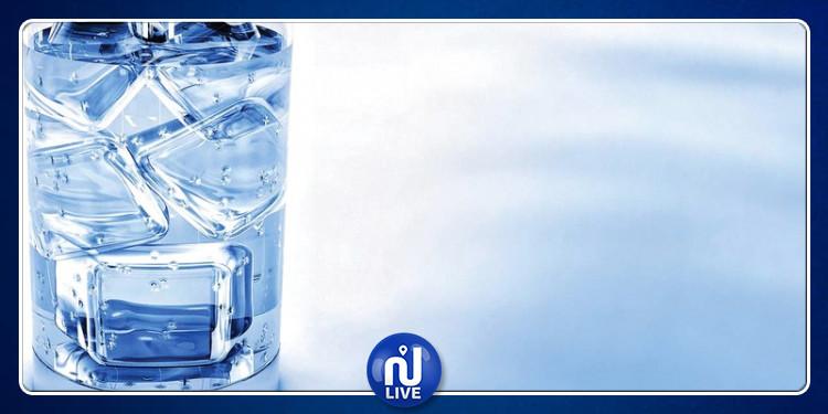 وفاة لاعب كرة قدم بعد شربه كوبا من المياه الباردة