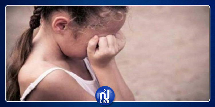 سوسة: فتاة تخنق طفلة ذات الـ 4 سنوات!