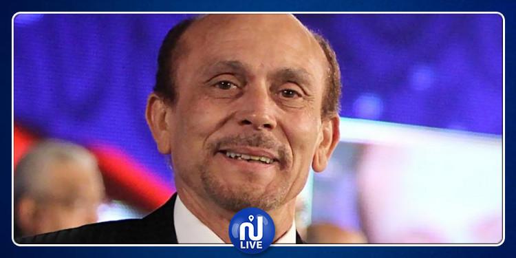 محمد صبحي: ''أم كلثوم أعطتني مكافأة 50 جنيها بعد أن نفذت لها هذا الطلب'': فيديو