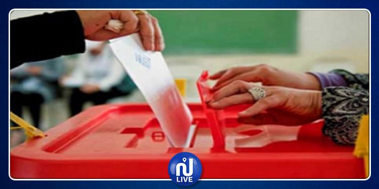 سوسة: فتح مكاتب التسجيل للانتخابات استثنائيا الليلة