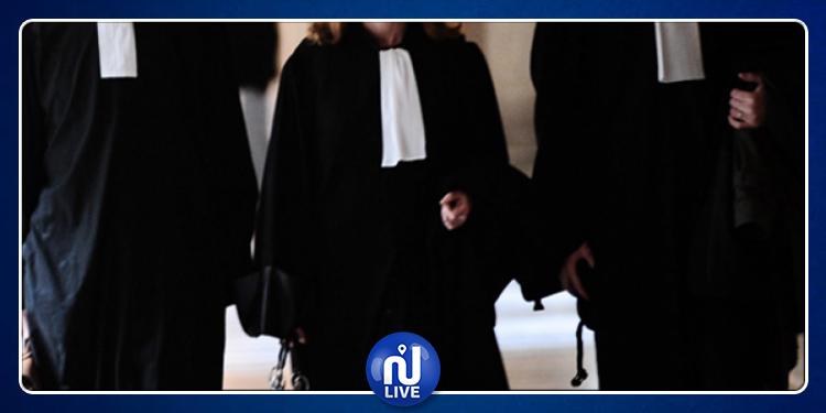 تأجيل النظر في ملف المحامين المحالين على أنظار مجلس التأديب
