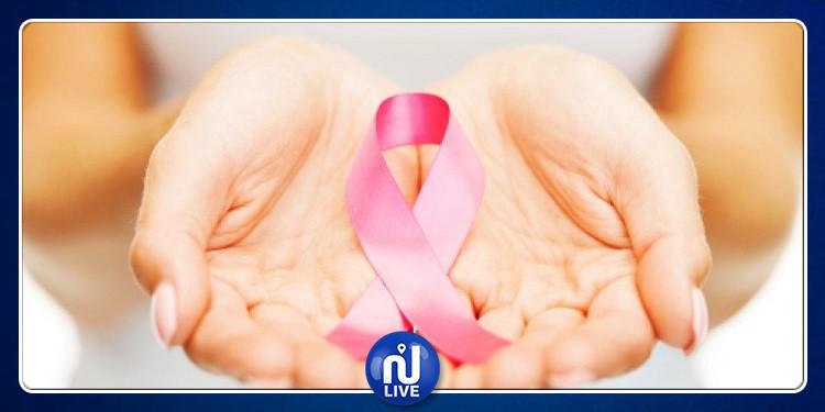 هذه العوامل تزيد من خطر الإصابة بسرطان الثدي !