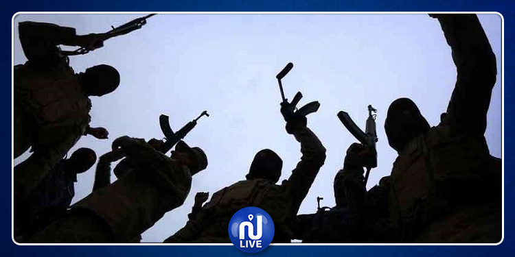 الإرهابيون يستغلون ''ثغرات'' للاستفادة من أموالهم المجمدة