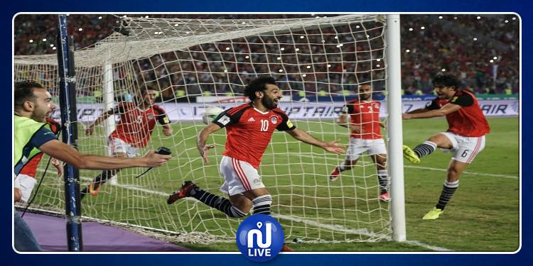 الإفتاء المصرية: مشاهدة مباريات كرة القدم حرام في هذه الحالة (فيديو)
