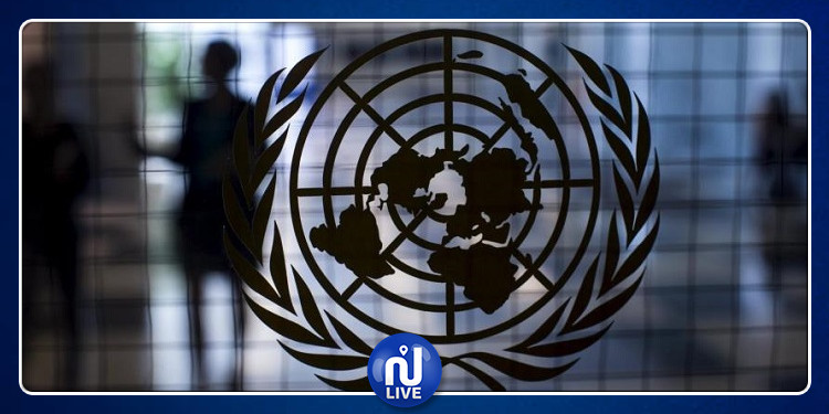الأمم المتحدة تسحب عدد من موظفيها من السودان