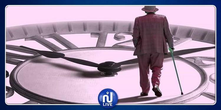 موعد تفعيل قانون الترفيع في سن التقاعد