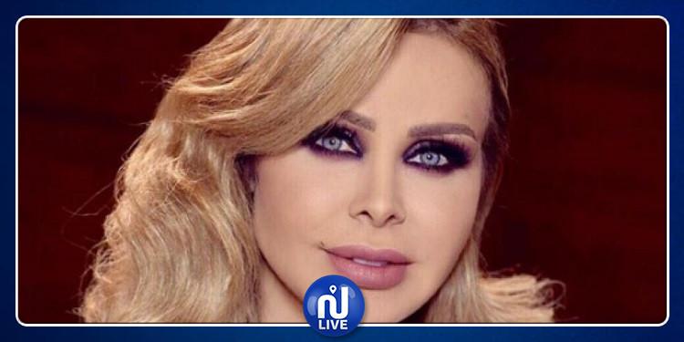 رولا سعد تغازل محمد صلاح بأغنيتها الجديدة (فيديو)