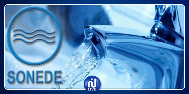 القيروان: إنقطاع الماء الصالح للشرب دون سابق إنذار