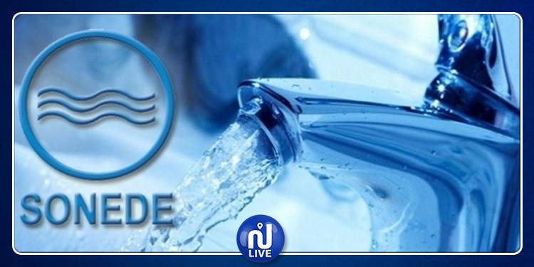 جندوبة: اضطراب وانقطاع في توزيع الماء الصالح للشرب في هذه الأحياء