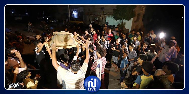 رسميا: إطلاق النار بالمناسبات جريمة في هذه الدولة العربية