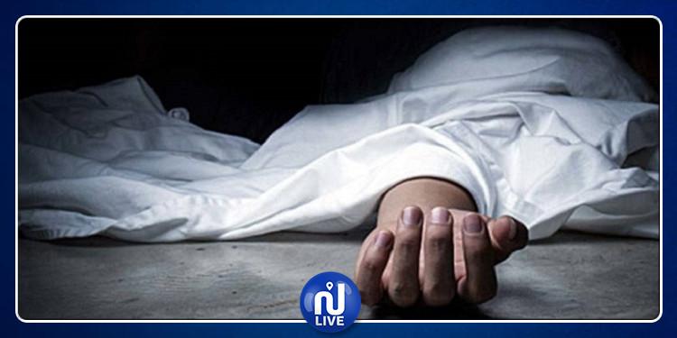 قصر السعيد: وفاة إمرأة جرّاء سقوطها من شرفة منزلها