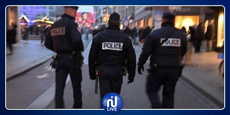 فرنسا: تطورات بخصوص قضية الهجوم على مسجد في بريست