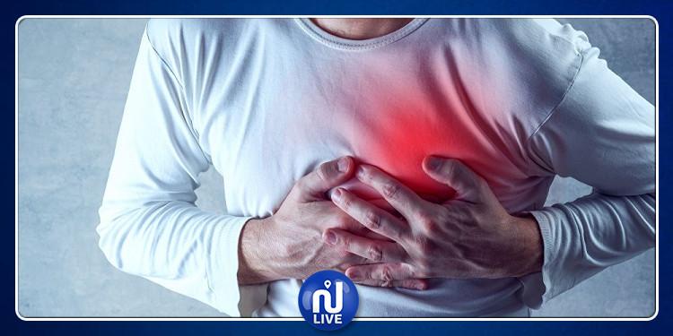 عصير طبيعي يحمي من أمراض القلب