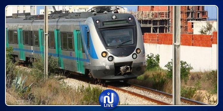 الشركة التونسية للسكك الحديدية: 4 سفرات إضافية باتجاه هذه الخطوط