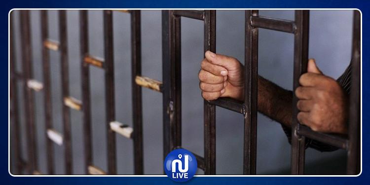 سنة سجنا في حقّ مطرب مصري شهير
