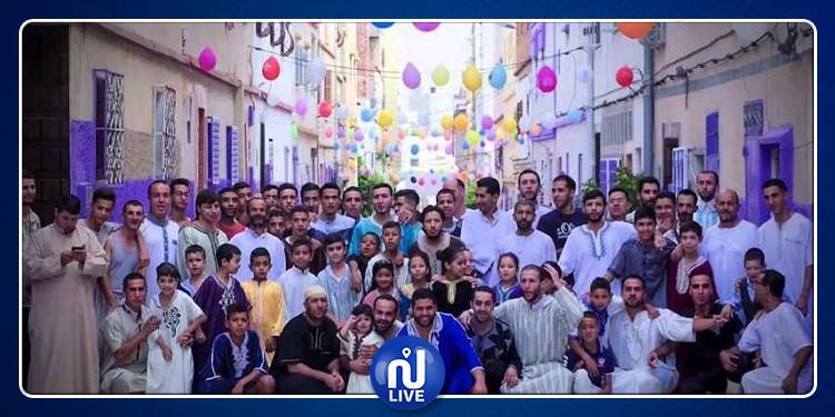 المغرب: الأربعاء أول أيام عيد الفطر