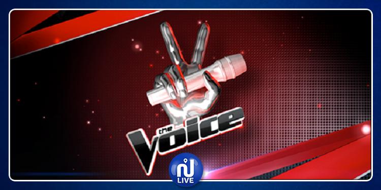 شبكة إم بي سي تعلن عن برنامج جديد يحمل اسم ''The Voice senior''
