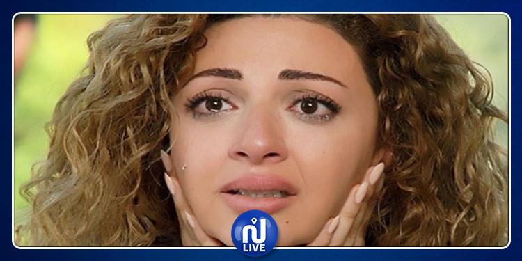 بعد إسائتها لمصر: دعوى قضائية لمنع ميريام فارس من دخول أراضيها