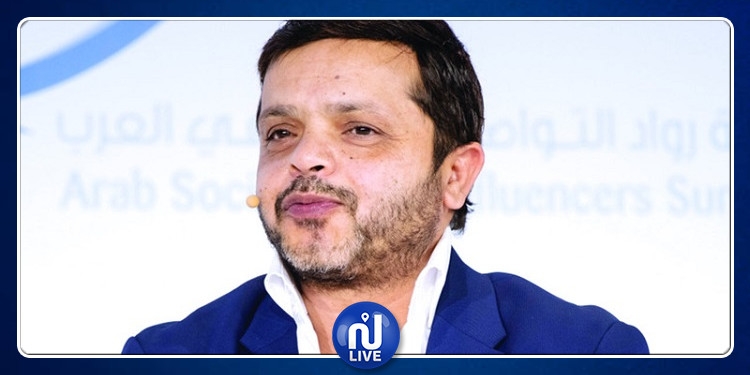 محمد هنيدي يتيح الفرصة لـ100 شخص من قصيري القامة لحضور فيلمه الجديد