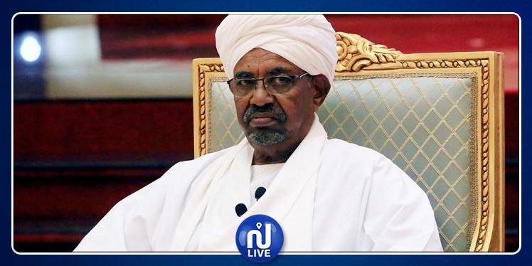السودان: محاكمة عمر البشير بعد أسبوع