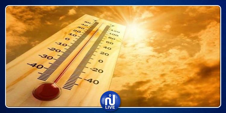القيروان: وفاة عجوز بسبب ارتفاع درجات الحرارة