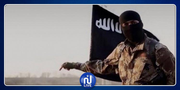 القبض على أمير تنظيم داعش في اليمن