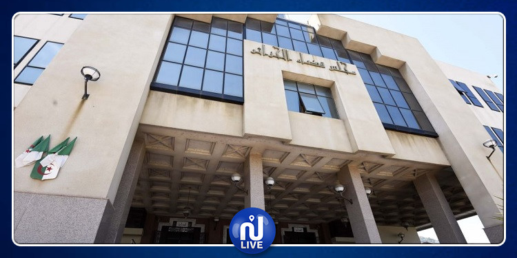 الجزائر: الحجز على ممتلكات رجل الأعمال علي حداد في 15 ولاية