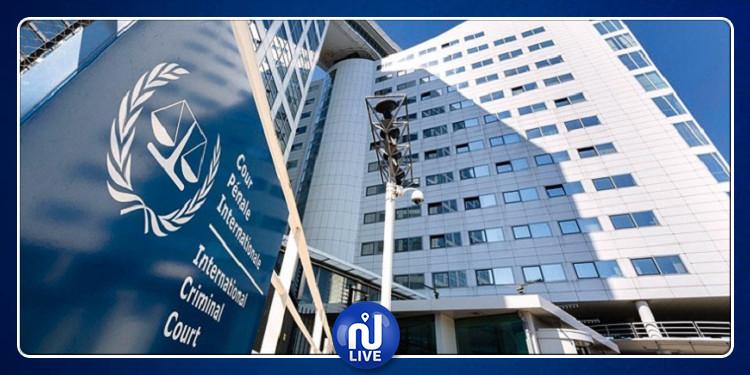 ''العدل الدولية'' تصدر قرارها بشأن طلب اتخاذ تدابير مؤقتة قدمته الإمارات ضد قطر