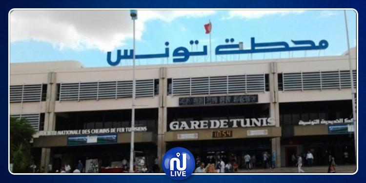 بمناسبة عيد الفطر: سفرات إضافية لشركات النقل البري
