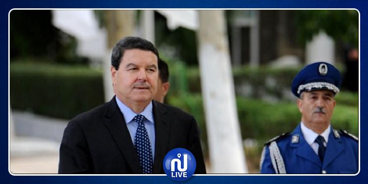 الجزائر: تحجير السفر على مدير عام الأمن الوطني السابق
