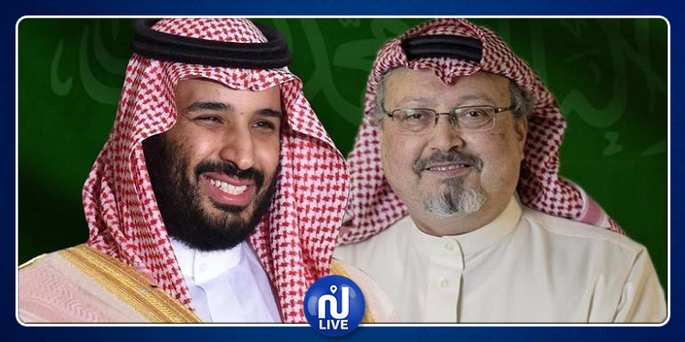 الأمم المتحدة: توصلنا لأدلّة تورط بن سلمان بمقتل خاشقجي