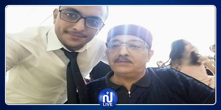 بتهمة الإساءة إلى شوقي الطبيب: السجن لابن المدون الصحبي العمري
