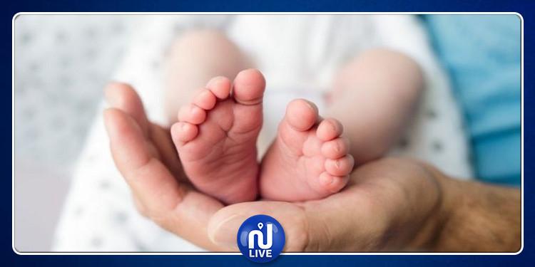 الهند: ولادة طفلة بثلاثة رؤوس (صور)
